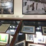 Foto de The Claddagh Ring Museum