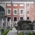 Photo of Istanbul Archaeological Museums