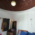 Foto de Ghazala Hotel