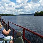 ภาพถ่ายของ Raquette Lake Navigation Co