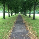 Foto van Eglinton Country Park