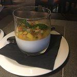 Photo of Mantra Thai Dining