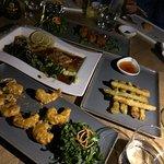 Photo of The Club Restaurant & Bar
