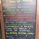 Photo of Passaparola Trattoria&Pizzeria