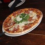 Foto de Angelo Elia Pizza Bar Tapas