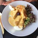 Foto di Restaurante Mixtura