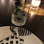 Bild från Caviar Bar