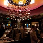 Ruth's Chris Steak House의 사진