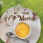 Ristorante Pizzeria Da Marioの写真
