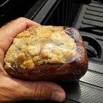 Sugar Beach Bake Shopの写真