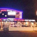 Foto de Bolliwood Indian Restaurant