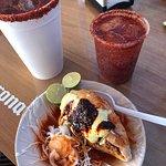 Photo de Chololoy Tacos Y Tortas