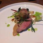 Photo de Restaurant Lt. Cornelis