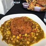 Foto de Amarachi Restaurant