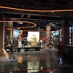 Photo of Museo del Acero Horno 3