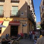 Foto de Café La Colonial