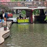 The Westin Riverwalk, San Antonio Φωτογραφία