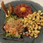 Photo de Restaurant L'Oganpetit