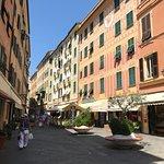 Фотография Il Patio
