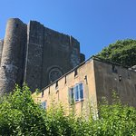 Hammond Castle照片