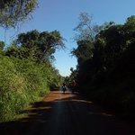 Iguazu Bike & Adventure Tours照片