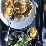 Photo de Restaurant Fin du Monde