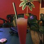Fabulous cocktails 🍹