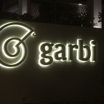 Photo of Garbi Restaurant
