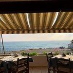 Фотография Doria Restaurant
