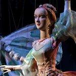 Photo of Marionetten Theater Schloss Schoenbrunn
