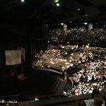 Foto Stratford Festival
