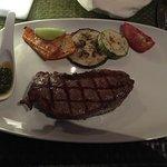 Фотография Restaurante Emperador