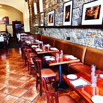 Come join us!