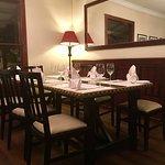 صورة فوتوغرافية لـ Open Wine Restaurant