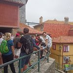 Photo of Porto Walkers - Free Walking Tours & Experiences