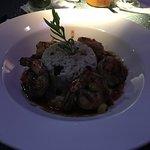 Champers Restaurantの写真