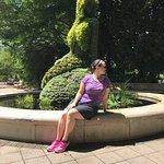Foto de Atlanta Botanical Garden