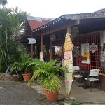 Photo of Red Flamboyan Restaurant