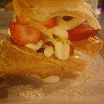 Bild från Belvedere Restaurant & Pizzeria