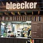 صورة فوتوغرافية لـ Bleecker Southbank (Back 2019)