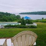 Strawberry Hill Seaside Inn Photo