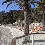 Descanso Beach Club, Avalon, Catalina Island
