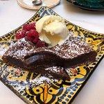 Фотография Reve Cafe & Restaurant