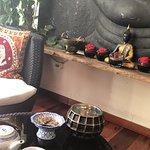 Foto Zen Thai Spa