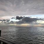 Rod & Reel Pier Image