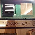 Photo of Quarto Di Bue