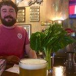Bild från Bayern Brewery