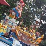 Foto Pirate's Cove Children's Theme Park