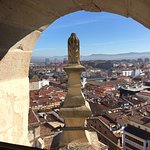 Photo of Catedral de Santa Maria