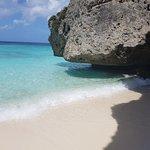 Foto Kenepa Beach